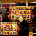 JOKER123 LOGIN LINK JUDI SLOT ONLINE INDONESIA